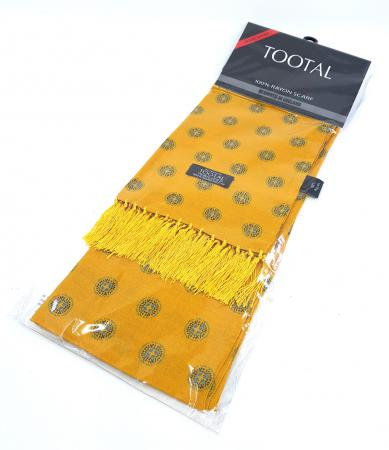 modshoes-tootal-mod-scarf-gold-pattern-TV7405