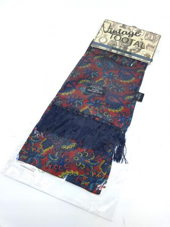 modshoes-tootal-mod-scarf-burgundy-pattern-TV7901