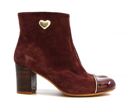 modshoes-the-claudette-in-Burgundy-oxblood-suede--ladies-60s-retro-vintage-style-boots-06