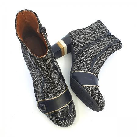 modshoes-the-claudette-in-lace-crochet-print-suede--ladies-60s-retro-vintage-style-boots-11