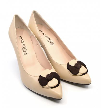 modshoes-the-vivienne-coffee-and-creme--and-suede-ladies-retro-vintage-stiletto-heels-01
