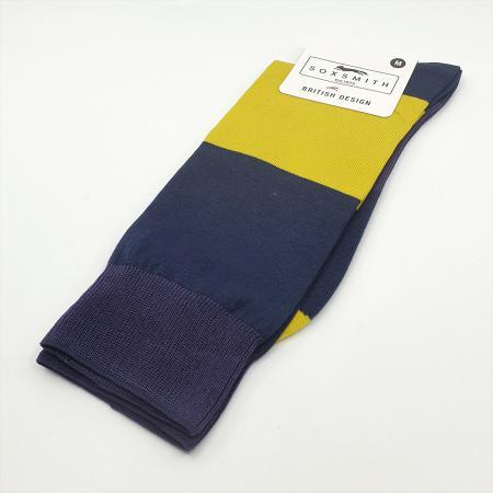 modshoes-purple-navy-yellow-sock-nick2-01