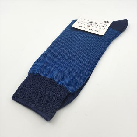 modshoes-blue-sock-pattern-rich2-01
