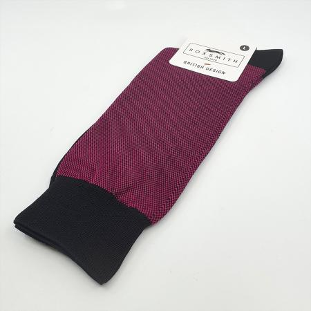 modshoes-burgundy-sock-pattern-rich1-01