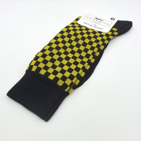 modshoes-black-and-yellow-checker-sock-nat1-01