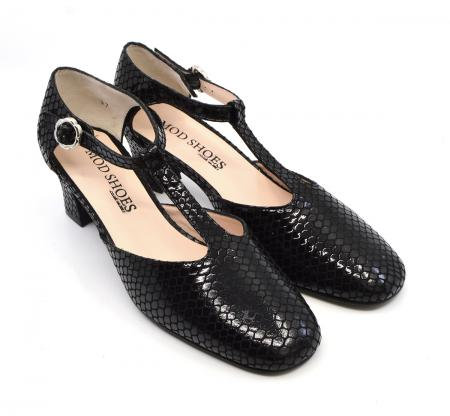 modshoes-isadora-textured-pattern-leather-black-01