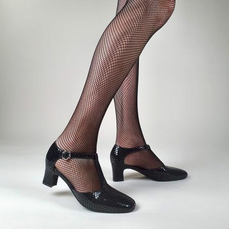 modshoes-micronet-pantyhose-black-01