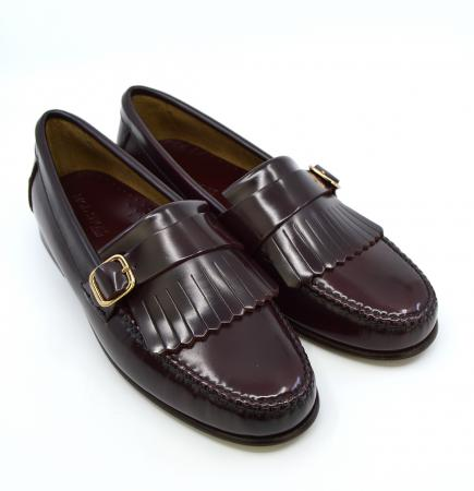 modshoes-fringed-loafers-leather-soled-in-oxblood-the-marquis-01