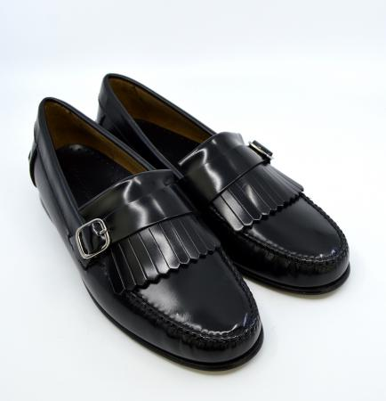 modshoes-fringed-loafers-leather-soled-in-black-the-marquis-01