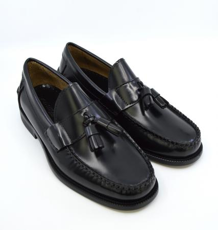 modshoes-tassel-loafers-in-black-all-leather-inc-soles-the-baron-01