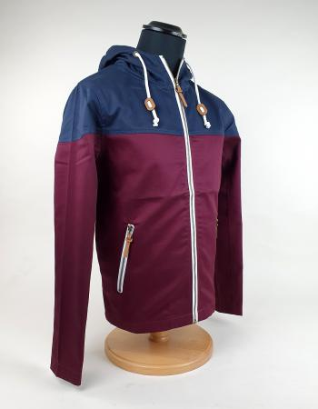 modshoes-digsy-navy-and-maroon-jacket-03