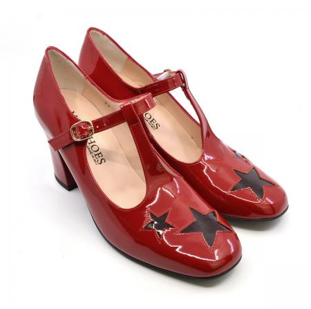 modshoes-the-stella-in-leather-red-stars--ladies-60s-70s-vintage-style-shoe-01