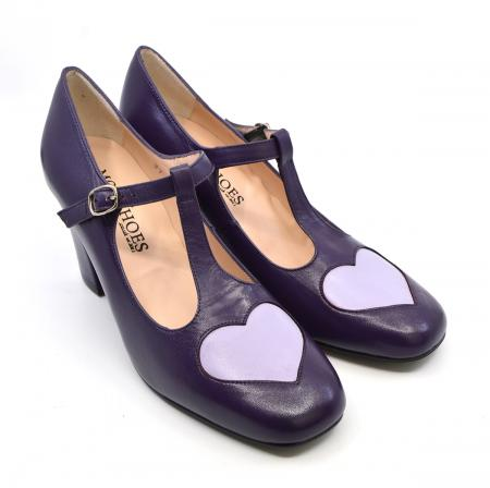 modshoes-the-stella-in-leather-purple-hearts--ladies-60s-70s-vintage-style-shoe-01