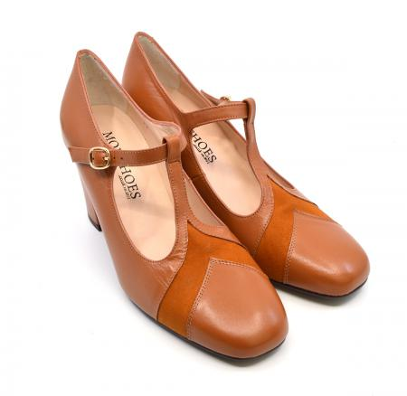 modshoes-the-stella-in-2-shades-of-orange-leather-and-suede-ladies-60s-70s-vintage-style-shoe-01