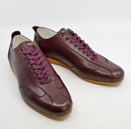 modshoes-old-school-trainers-fresco-oxblood-09
