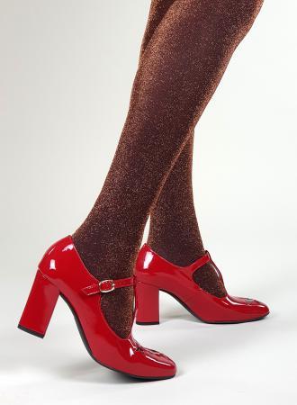 modshoes-ladies-sparkle-tights-copper-7