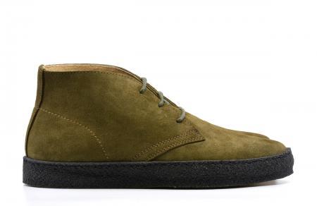 modshoes-brett-chukka-boots-steve-mcqueen-bullitt-miltary-03