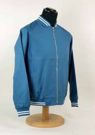 modshoes-exclusive-colour-teal-monkey-jacket-by-66-clothing-01