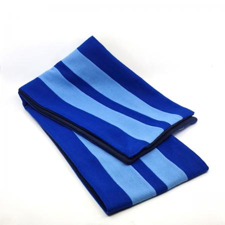 modshoes-mod-60s-scarf-college-made-in-england-2-shades-of-blue-stripe-thick--02