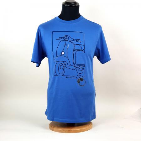 modshoes-ben-sherman-scooter-headphone-blue-tshirt-03