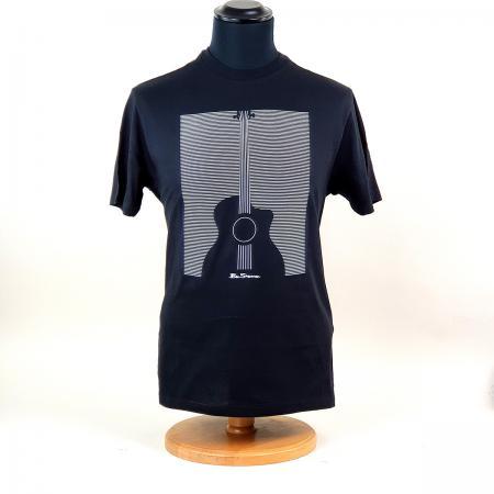 modshoes-ben-sherman-guitar-tshirt-black-02