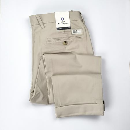 modshoes-ben-sherman-putty-stone-chinos-trousers-03