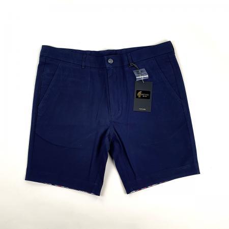 modshoes-gabicci-navy-shorts-02
