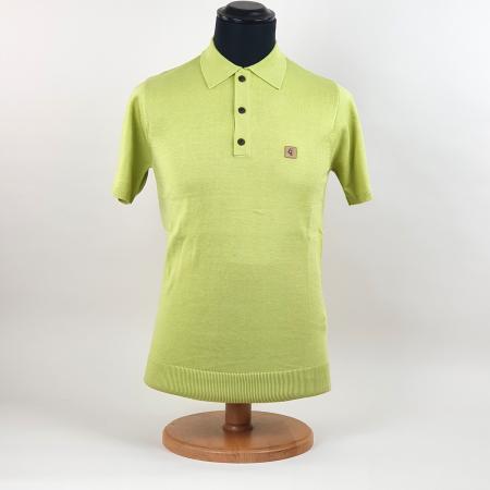 modshoes-gabicci-short-sleeve-jackson-beechnut-lime-03