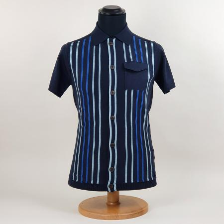 modshoes-gabicci-button-through-cardigan-navy-with-stripes-02