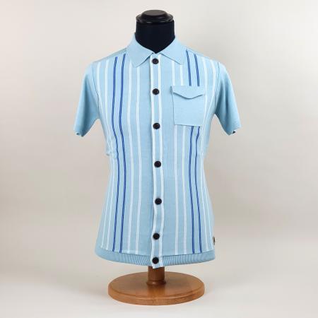 modshoes-gabicci-button-through-cardigan-light-blue-with-white-stripes-03