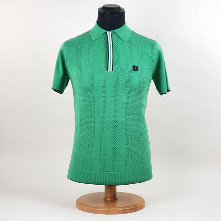 modshoes-gabicci-green-polo-top-with-mesh-03