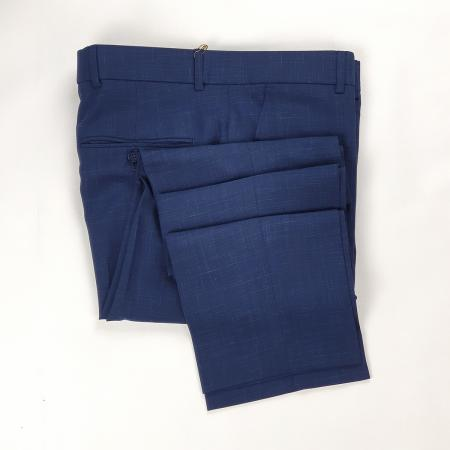 modshoes-gibson-trouser-blue-mid-01