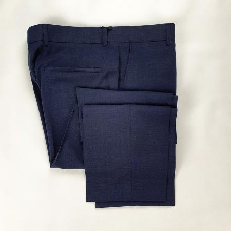 modshoes-gibson-trouser-blue-01