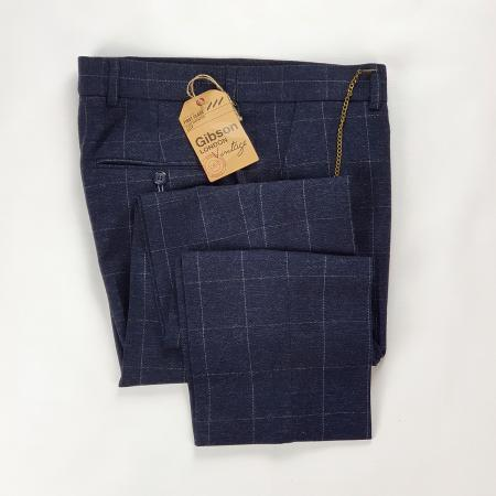 modshoes-gibson-trouser-navy-white-check-01