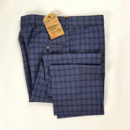 modshoes-gibson-trouser-blue-check-01