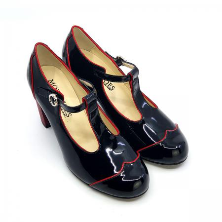 modshoes-vegan-ladies-shoes-the-dusty-vees-black-red-07
