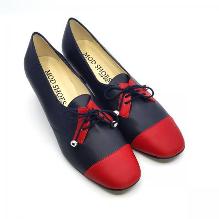 modshoes-vegan-ladies-shoes-navy-and-red-Angie-09