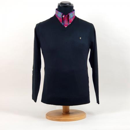 modshoes-gabicci-v-neck-hi-neck-black-jumper-mod-style-02