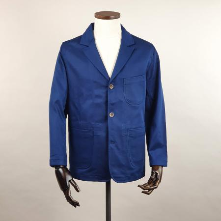 modshoes-hoxton-30s-prison-navy-french-engineers-jacket-01