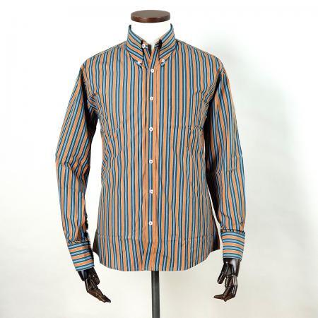 modshoes-66-clothing-shirt-jackpot-stripe-burnt-orange-04