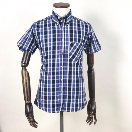 modshoes-66-clothing-shirt-jackpot-tartan-dark-navy-01
