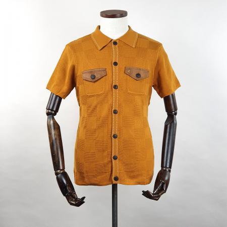 modshoes-gabicci-knitwear-top-toffee-mod-style-vintage-04
