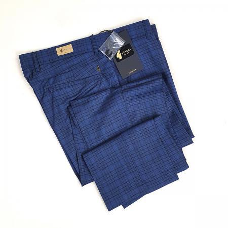 modshoes-gabicci-mod-style-check-trousers-navy-02