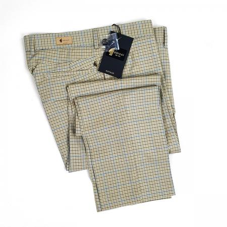 modshoes-gabicci-mod-style-check-trousers-light-02