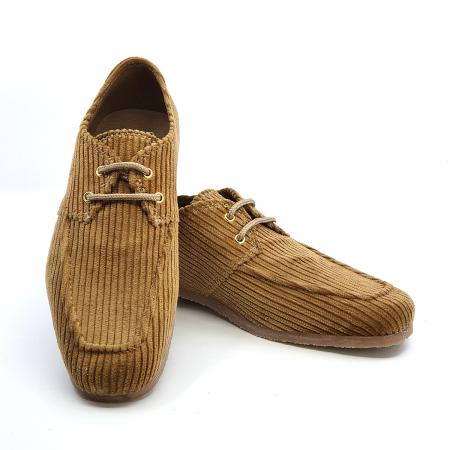modshoes-the-deighton-jumbo-cord-corded-mod-styles-shoes-camel-07