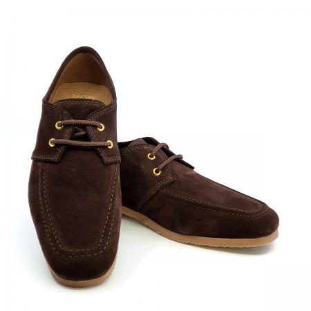 modshoes-the-deighton-mod-style-60s-suede-shoes-lace-up-chocolate-suede-06