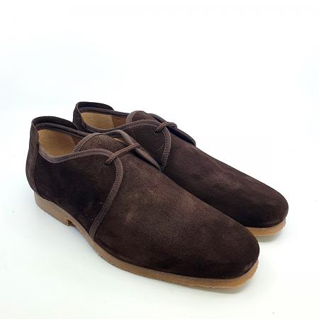 modshoes-the-terry-rawlings-shoes-in-choc-suede-08