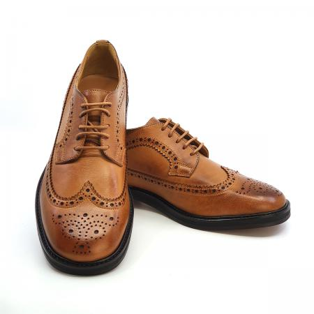 modshoes-the-charles-mens-tan-long-wing-tip-brogues-northern-soul-skinhead-04