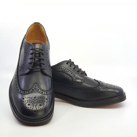 modshoes-the-charles-mens-black-long-wing-tip-brogues-northern-soul-skinhead-04