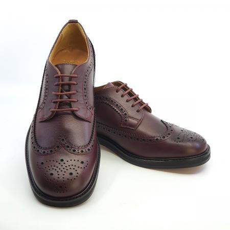 modshoes-the-charles-mens-oxblood-long-wing-tip-brogues-northern-soul-skinhead-05